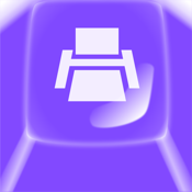 Print To All Printers app review