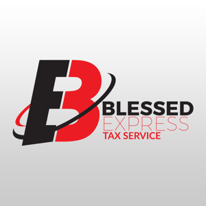 Blessed Express Tax Service app