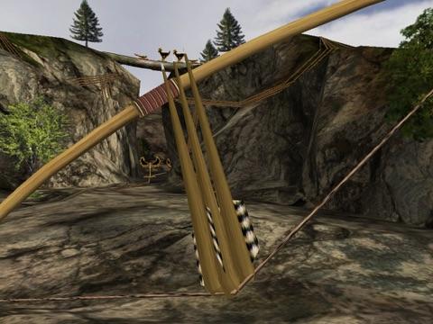 Bowmaster HDのおすすめ画像2
