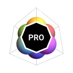 Andy Grace Media App