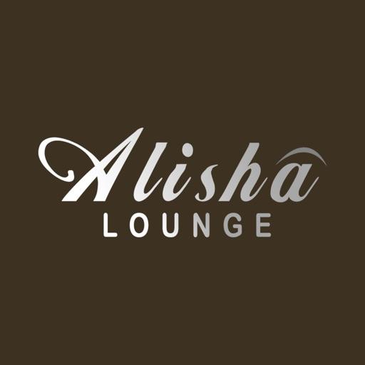 Alisha Lounge