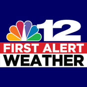 Nbc12 First Alert Weather app review
