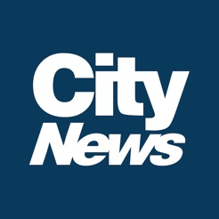 Image result for citynews