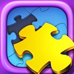 https://is5-ssl.mzstatic.com/image/thumb/Purple128/v4/0f/4e/67/0f4e6716-0709-43db-835c-11bd5baf53c1/AppIcon-1x_U007emarketing-85-220-6.png/246x0w.jpg