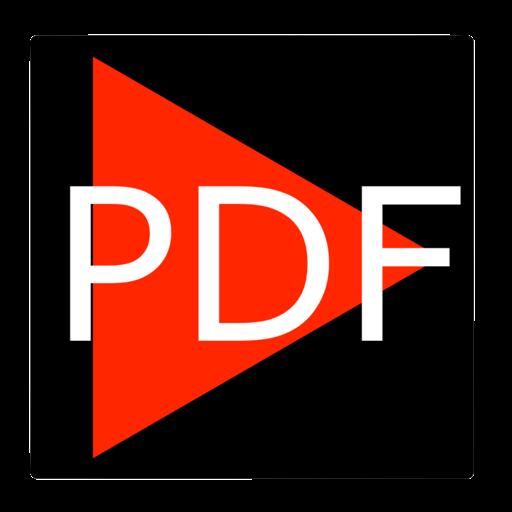 Video To PDF