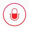 錄音 Pro:專業錄音