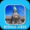 Buenos Aires_Argentina