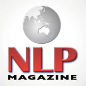 Nlp Magazine app review