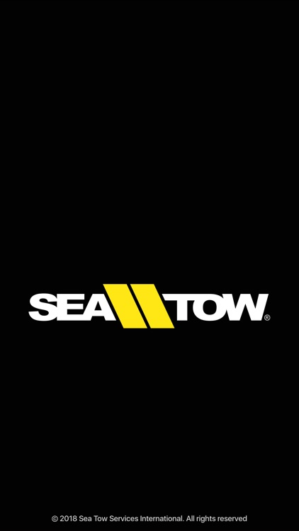 Sea Tow screenshot-3