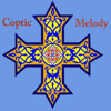 Coptic Melody