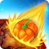 Steampumpkins: アクション カタパルト - iPhoneアプリ