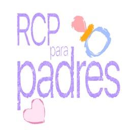 RCP para padres