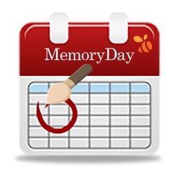 MemoryDay
