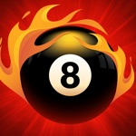 8 Ball Pool 3D Live Tour