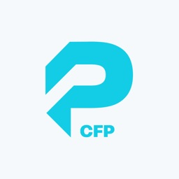 CFP Pocket Prep