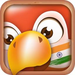 Learn Hindi Phrases & Words