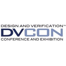 DvCon 2018