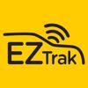 EZTrakRally