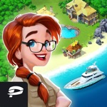 Hack Lost Island: Blast Adventure