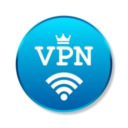 VPN ماستر  - Best proxy shield