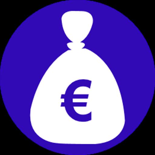 Comptes et Budget