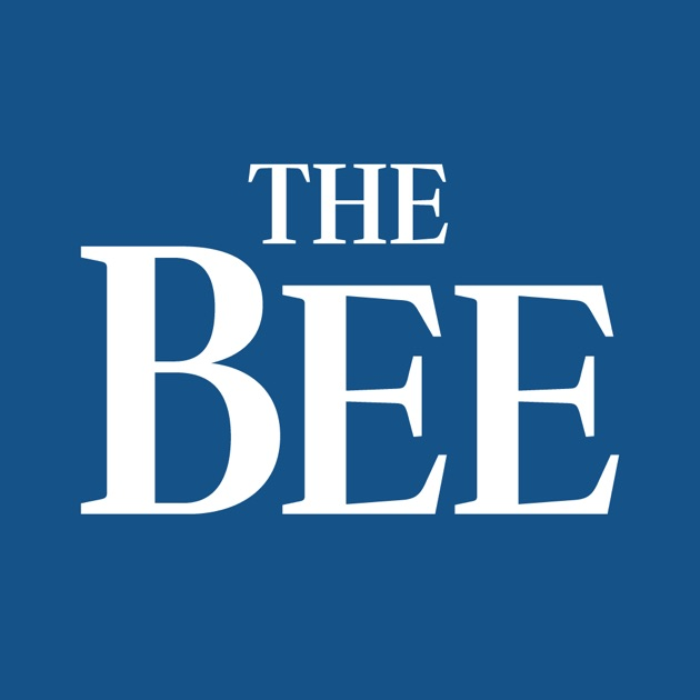 Breaking News Sports Weather More Sacramento Bee