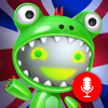 MyBuddy.ai - English for Kids