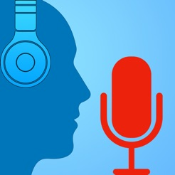 Speech Jammer on the App Store
