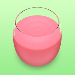 Filibaba Smoothies Apple Watch App