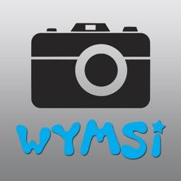 WYMSi