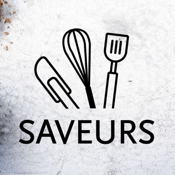 Saveurs Magazine app review