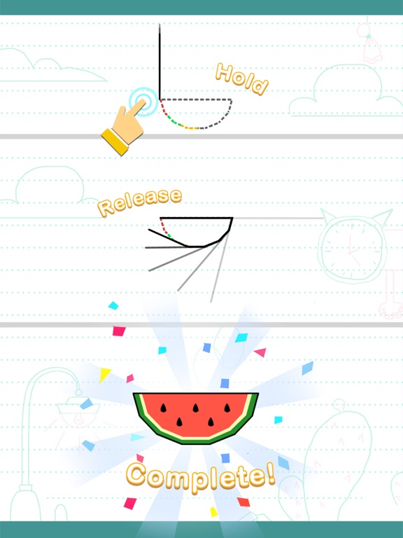 Screenshot #2 for Draw In™