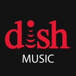 DISH Music