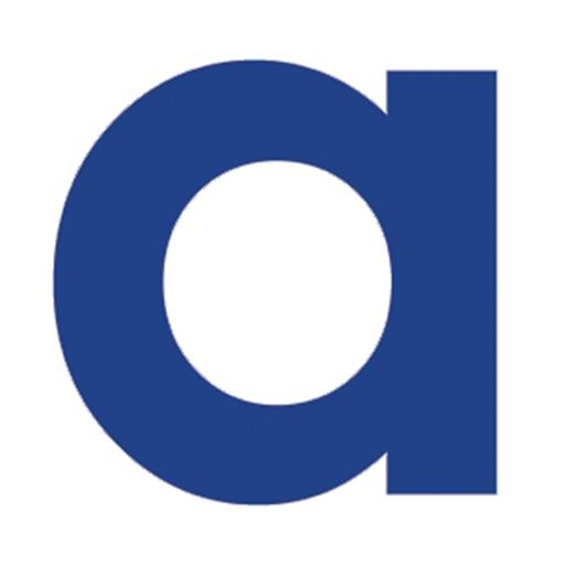 Download Radio Achei free for iPhone, iPod and iPad