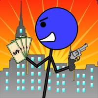 Codes for Stick City RPG Hack