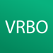 VRBO Vacation Rentals