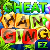 Codes for Hanging with EZ Cheats Hack