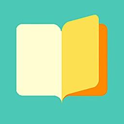 全搜小说-热门小说电子书阅读追书神器