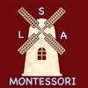 LSA Montessori