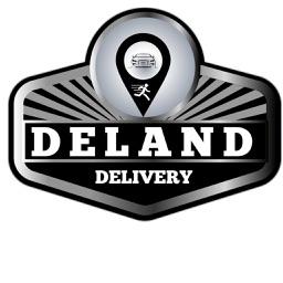 DeLand Delivery