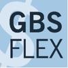 GBS Adm Heartland Region