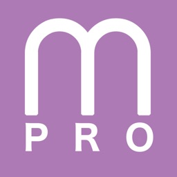 moBooker Pro - Manage Bookings