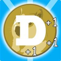 Codes for Doge Miner - Doge Coin Clicker Hack