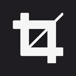 Editor For instagram, Hashtags