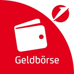 Bank Austria Mobile Geldbörse