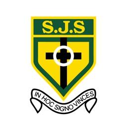 St Joseph's Grammar Donaghmore
