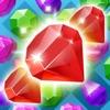 Jewel Blast 8 - Match Diamond