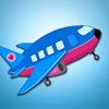 Min Första App– På Flygplatsen