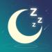 睡眠:睡眠检测蜗牛前世白噪音