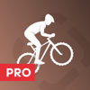 runtastic - Runtastic Mountain Bike PRO illustration